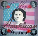 Charles Warren Mundy The American Women
