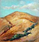 Helen Gleiforst Carmel Valley Hills