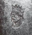 North European Horseman's Broadsword, ca. 1650