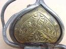 Swiss/German Horseman's Sabre, ca. 1680