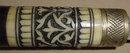 Victorian Era Sword Cane