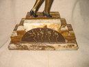Top Hat Dancer Bronze
