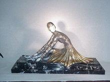 Ballerina Bronze Tanara