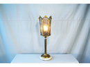 English Style Dore Table Lamp