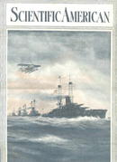 Scientific American6/18 US Dreadnoughts
