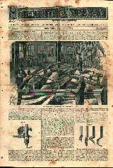 Scientific Am.8/14/1875 Ducker Wicker Coffin