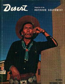Desert-11/60-Sonor'as Railroad Hero! Cactus!