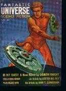 Fantastic Universe-9/58-Ivan Sanderson,J.Lewi
