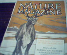 Nature-2/27-Bering Sea,Turtles, Forests!