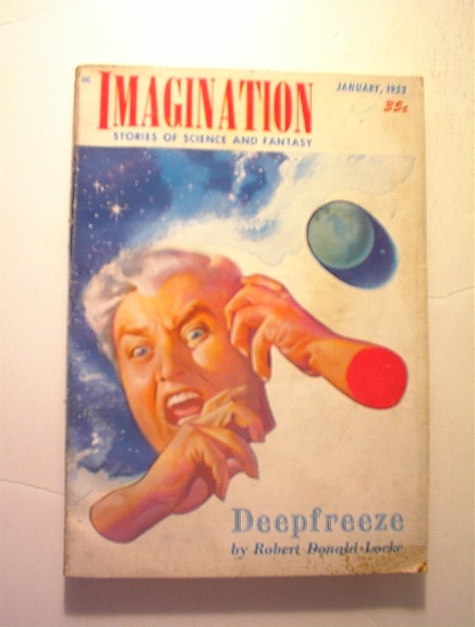 Imagination,1/1953,Deepfreeze by R.D.Locke