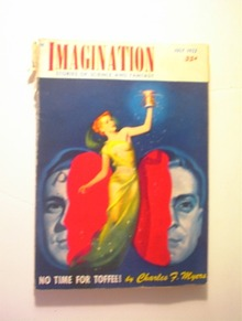 Imagination,7/1952,Charles F. Myers