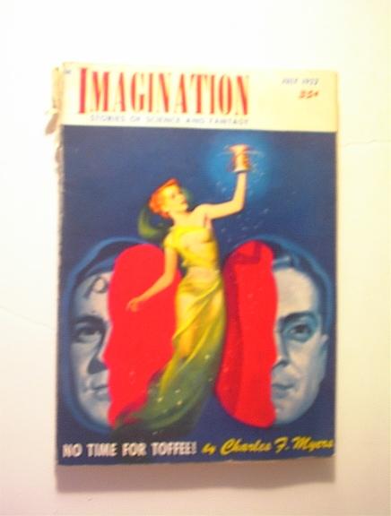 Imagination,7/1952,Charles F. Myers