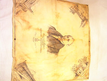 SAMUEL SLATTER Ca 1890
