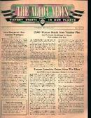 The Alcoa News from 3/13/44