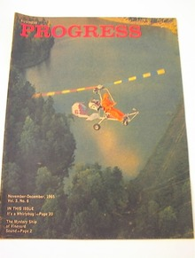 Business Progress,Nov-Dec,1965,Whirlybug!