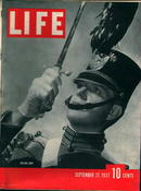 Life-9/27/37-Midget Soccer,KKK,Hitlers Brothr