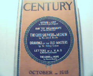 Century!-10/18 Warplanes, Old Master Artists
