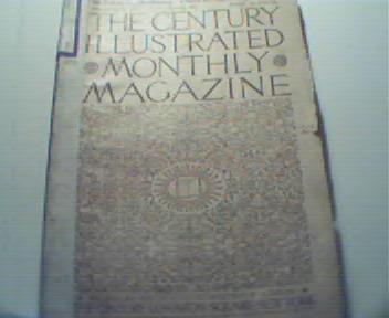 Century!-6/1901-GroverCleveland,WoodrowWilson