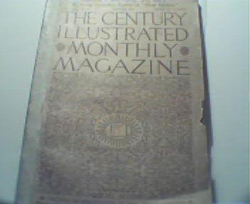 Century!-3/01 Johannes Brahams,Daniel Webster