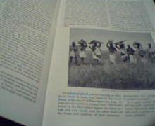 Century!-5/1890 Africa,Civil War,Censorship