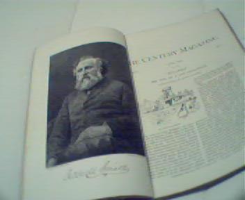 Century!-6/1892 Budapest,Politcal Cartoons!