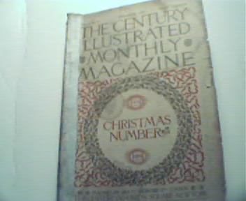 Century!-12/1895 Rudyard Kipling, Shakespeare
