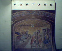 Fortune-12/60 Buried Treasure,Navy,Pay TV Tes