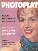 1960 PHOTOPLAY