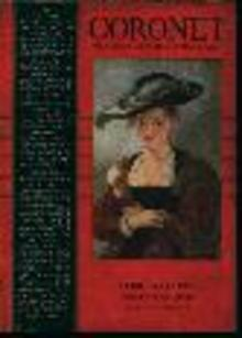 Coronet Magazine-2/38-Marista Dodge Howland
