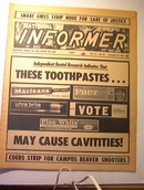 National Informer,11/24/1968,Coeds Strip