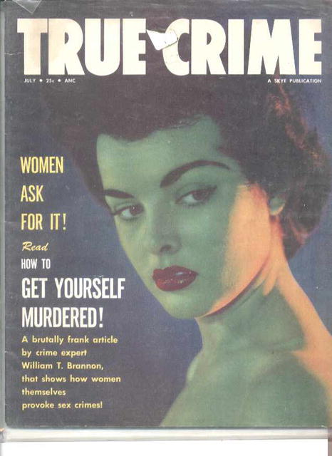 True Crime,Vol.11,#4,July1954,Skye Pubs.