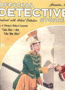 Off.Detective Stories/Nov.'55/Worms&Storks!?