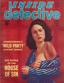 Inside Detective/Mar.1941/Pennsylvania Party