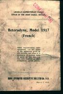 Descrptive Bulletin R-31 for the  AEF