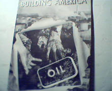 Building America-Oil From 1945-46! Volume XI