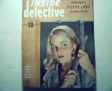 Inside Detective-11/47-Whom Did Daisy Fear?,