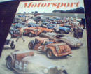 MotorSport-5/52-Daytona,Targa,RoughRally!