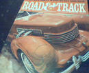 RoadTrack-2/65-London Auto Show,3000 MK III