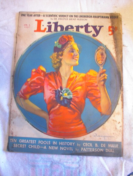 Liberty,Apr.3,1937,Patterson Dial