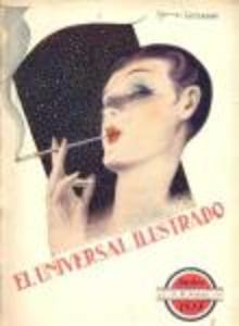 Professor Jullius Lester 1970s Photo Poster