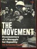 The Movement Struggle for Equality '64 photos
