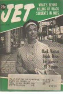 Jet 6/4/1970 Aileen Hernandez, Student deaths