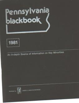 PA Blackbook 1981