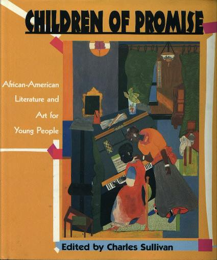 Children of Promise, Charles Sullivan, 1991