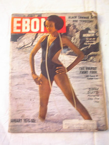 JANUARY,1970 EBONY RALPH ABERNATHY