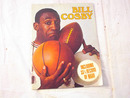 1966 BILL COSBYS LIFE BOOK LOTS OF NICE PHOTO