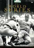 Great World Series Photo History 1993