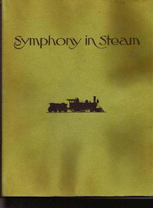 Symphony in Steam, 1966