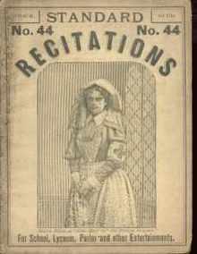 1896 Maxine Elliott The Prodical Daughter