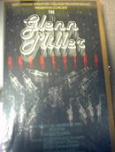 GLENN MILLER ORCHESTRA 1980